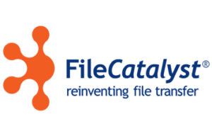 Net Insight solution partner File Catalyst