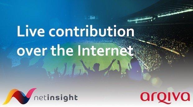 internet-contribution-webinar-header