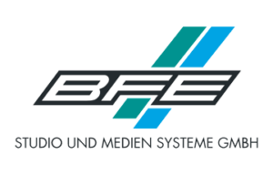 Net Insight Partner BFE