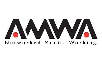membership_amwa