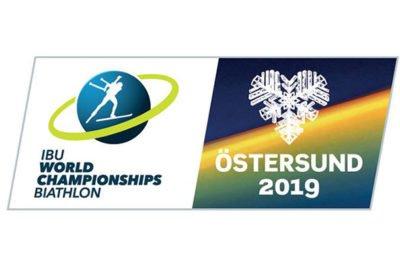 Net Insight powers IBU World Championships Biathlon 2019