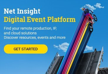 IBC digital platform